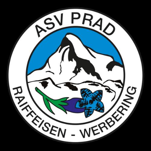Amateursportverein Prad Raiffeisen Werbering